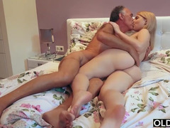 Woman Fucked on Bed, Homemade Bedroom, bj, Fantasy Hd, Fetish, fucked, Hard Fuck Compilation, hardcore Sex, Innocent High School, Kissing While Fucking, Eating Pussy, Mature, Mature and Boy, Old Man Fucks Young Girl Porn, vagin, Pussy Licking Closeup, Teen Fucking, Young Girl Fucked, 19 Yo Pussy, Older Pussy, Mature Perfect Body