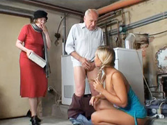 18 Yo Pussy, Amateur Album, Home Made Whore Sucking Cock, Real Homemade Student, Blond Young Cutie, blondes, suck, cheater, Amateur Double Blowjob, Female Double Fuck, fuck Videos, Gilf Bbc, Grandma Fucks Grandson, Grandpa Anal, gilf, Mom Joi, mature Women, Mature Young Girl, Amateur Mature Wife, old young, Real, See Through Dress, Blow Job, Young Teen Nude, Young Fuck, 19 Year Old, Older Cunts, Dp Sex, Perfect Body Anal Fuck