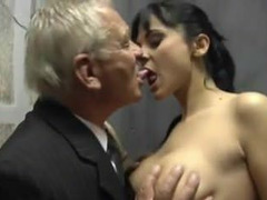 69, Petite Big Tits, Gorgeous Boobs, Brunette, Cum Inside, Cum in Mouth, fuck, older Women, Milf Young Guy, Old Man Fucks Young Girl Porn, Old Man Teen, Boobs, 18 Teens, Mature Gilf, Cum on Tits, Perfect Body Masturbation, Sperm in Pussy, Boobies Fuck