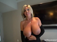 Sluts With Massive Clits, Giant Dick, Big Puffy Nipples, Perfect Tits, Blonde, Blonde MILF, sucking, holiday, Clit Erection, Big Cocks, Chicks Drilled Fast, Fucking, Hot MILF, Hot Wife, Lucky Stranger, mature Women, milfs, Milf Homemade Pov, Missionary, Neighbor Caught, Nipples, Pov, Pov Woman Sucking Cock, shaved, Pussy Waxing, Changing Room, Street Hooker, Surprise Sex, Swallowing, Boobs, Wife Sharing, Giant Dick, Hot Mom, Amateur Milf Perfect Body, Titties Fucking