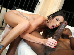 Mature Bbc Anal, Big Cock, Puffy Tits, Black Women, Big Black Penis, cocksuckers, Blowjob and Cum, Blowjob and Cumshot, Boyfriend, Brunette, cheating Porn, Cheating Ebony, Cum in Throat, Cum on Tits, Cumshot, deep Throat, Monstrous Cocks, Ebony, Ebony Big Cock, facials, Giant Unreal Tits Girls, Hardcore Fuck, hardcore Sex, Hd, ethnic, Huge Dick, Gigantic Tits, Newest Porn Stars, Huge Tits, Biggest Dicks, Fashion Model, Perfect Booty, Silicone Sex Doll, Sperm Inside