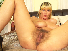 Big Natural Tits, Monster Cunt, titties, blondes, Blonde MILF, Public Bus Sex, Huge Bush, Czech, Czech Hot Mamas Fucking, Czech Mature Babes Fucking, Czech Milfs Fucking, Longest Dildo, bush Pussy, Hairy Cougar, Young Hairy Pussy, Homemade Compilation, Horny, Hot MILF, My Friend Hot Mom, Dildo Masturbation, nude Mature Women, milfs, Mom, Teen Hairy Pussy, Big Natural Tits, cumming, clitor, Big Tits, vibrator, Wild, Perfect Body Masturbation