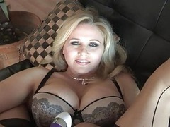 ass Fucked, Cuties Butt Toying, Arse Fucked, Deep Anal Toys, Assfucking, Cum on Her Tits, Big Jugs Anal, Blonde, Blonde MILF, Bra Titfuck, Buttfucking, Longest Dildo, Big Unreal Boobs Girls, fuck, Hd, Milf High Heels, Hot MILF, Milf, lesbians, Lesbian Anal Strapon, Big Tit Lesbian Milf, fishnet, Amateur Masturbating, Milf, Milf Anal Sex Amateur, Amateur Milf Anal Pov, Fashion Model, Mature Perfect Body, Porn Star Tube, p.o.v, Pov Woman Butt Fucked, Huge Fake Tits, Teacher Stockings, Huge Boobs, Girl Knockers Fucked, vibrator, Trimmed Pussy Amateur, Cunts