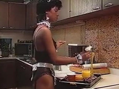 African Amateur, anal Fuck, Ass Drilling, Black Milf, Ebony, Ebony Babe Booty Fucking, French, Francaise Anal, Assfucking, Buttfucking, Perfect Body