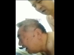 Amateur Video, Asian, Asian Amateur, Asian Gay, Asian Grandpa, Asian Aged Whore, Beauty Double Fucked, gays, Dirty Old Grandpa, women, Homemade Mature Couple, Old Asian Man, Old Guy Fucks Teen Girl, Adorable Oriental Slut, Old Babe, Asian Gilfs, Asian Oldy, Chick Double Penetrated, Perfect Asian Body, Perfect Body Amateur Sex