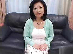 oriental, Oriental Mature Lady, mature Women, Watching Wife Fuck, Girls Watching Lesbian Porn, Adorable Av Cutie, Perfect Asian Body, Perfect Body Milf