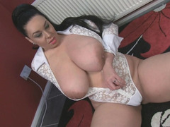 Asian, Oriental Chubby Girls, Asian Big Natural Tits, Oriental Big Boobies, Asian Bus, Oriental Hot Milf, Oriental Mature Women, Oriental Cougar Bitches, Asian Mummy, Asian Tits, chub, BBW Mom, Mature Big Natural Tits, Perfect Tits, Nice Titties, British Babes Fuck, Uk Hot Mama Fuck, British Matures, English Mommies, Brunette, Public Transport, juicy, Busty Asian, Busty Aged Women, Chunky, Fat Oriental Slut, Chubby Mature Anal, Gaping Cunt, Hot MILF, Hot Mom, Biggest Boobs, Juggs, Anal Masturbation, mature Women, White Bbw Mature, milfs, mom Sex Tube, Natural Busty, Natural Tits Fucked, shaved, Shaved Asian, Pussy Waxing, Chicks Striptease, Boobs, Adorable Asian, Lingerie Cumshot, British Homemade Mature, English, Finger Fuck, Fingering, Lignerie, Perfect Asian Body, Amateur Milf Perfect Body, Stripper Sex, UK