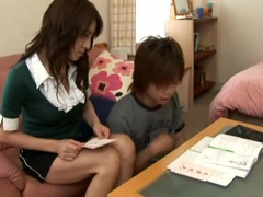 Japanese Mother Porn Hib