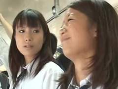 Banging, Massive Pussies Fucking, Milf Tits, suck, Cumshot Compilation, Gorgeous Tits, Brunette, Public Transport, collection, Big Dicks Tight Pussies, Milf Fantasy, Fetish, handjobs, Handjob Compilation, Jav Model, Japanese Big Boobs, Japanese Blowjob, Japanese Compilation, Japanese Dick, Japanese Fetish, Japanese Mom Handjob, Japanese Public Creampie, Japanese Orgasm Hd, Japanese Outdoor, Japanese Shaved Pussy Hd, Japanese School Uniform, Japanese Squirt, Japanese Teen Hd, Japanese Mom Tits, Orgasm, Masturbation Orgasm Compilation, outdoors, public Sex, Flasher Fucking, hole, Clit Rubbing, British School Uniform, squirting, Squirting Beauty Compilation, Young Teen Nude, Huge Natural Tits, Uniform, 19 Year Old, Adorable Japanese, Japanese Amateur Teen Creampie, Asian Huge Natural Boobs, Perfect Body Anal Fuck, Young Fuck