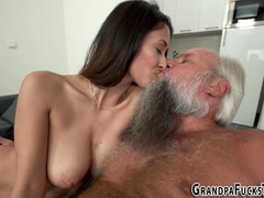 18 Year Old Babe, naked Babes, cocksucker, Blowjob and Cum, Bus, Cum on Face, cum Mouth, Two Girls Share Cock, Girl Double Fucking, Fucking, Grandpa, Amateur Hard Fuck, Hardcore, 720p, Masturbation Squirt, Old Vs Young Sex, naked Teens, Young Beauty, 19 Year Old Cutie, Mature Pussy, Whore Dp, Milf and Young Boy, Amateur Teen Perfect Body, Sperm in Pussy