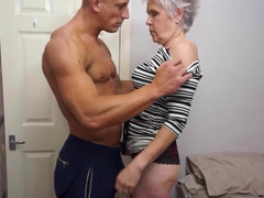 British Girl Fuck, British Mature Grannies, British Aged Pussy, Cougar Porn, gilf, mature Tubes, Mature Young Guy Amateur, Gentle Fucking, Young Xxx, Young Babe, 19 Yr Old Teenagers, Athletic, Uk Aged Amateurs, English Stocking Girl, british, Amateur Gilf Anal, Hot MILF, Mom, Perfect Body Teen, Stocking Sex Stockings Cougar Fuck, UK