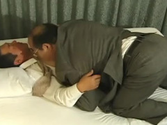 Japanese Gay Hq Porn Films