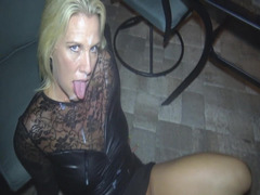 Amateur Sex Videos, Non professional Swinger Housewife, Belgian, Girl Cum, cum Shot, facials, hand Job, Handjob and Cumshot, Hot Wife, Real Cheating Wife, Perfect Body, Amateur Sperm in Mouth