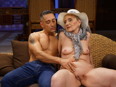 Art, Giant Dicks, Gilf Creampie, Hot Grandma, Granny, Hard Fast Fuck, hardcore Sex, mature Nude Women, Amateur Mature Boy, Teen Old Man Porn, Oldy, young Pussy, Stud, Tiny Porn, Young Fuck, 19 Yr Old Pussies, Old Grannie, Experienced, Perfect Body