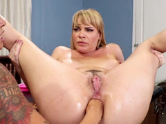 anal Fucking, Elbow Deep Anal Fisting, Butt Fucked, Anal Dildo Ride, fist, lesbians, Lesbian Anal Licking, Teen Lesbian Fisting, Pussy Eat, Dildo Masturbation Hd, hole, Pussy Eating Orgasm, Cunnilingus Orgasm, Tender Fucking, strap on, Lesbian Milf Strapon, dildo, Extreme Toys, Whores Arse Dildoing, Assfucking, Buttfucking, Monster Dildo, Finger Fuck, fingered, Perfect Body Amateur