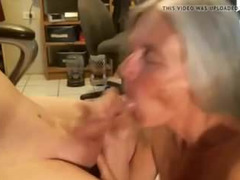 cocksuckers, Blowjob and Cum, Girl Cums Hard, Cum in Mouth, Cum Swallowing Chick, Gilf Bbc, Young and Old Lesbian Porn, Cock Sucking, Swallowing, teens, Young Pussy, 19 Yo Teenager, Aged Babe, Mature and Young Movie, Perfect Body Anal, Sperm Compilation