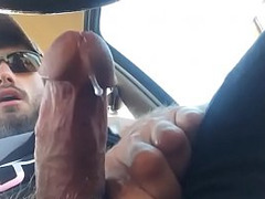 Teen Car Sex, Big Cocks Tight Pussies, Hunk, Jerk Off Encouragement, Jerking, Masturbation Solo Dildo, PreCum, softcore, Perfect Body Amateur, Solo Babe