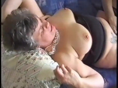 Amateur, Home Made Sloppy Heads, Teen Amateurs, Cum on Her Tits, Blowjob, fuck, Gilf Pov, grandmother, Teen Sex Videos, Huge Boobs, Young Girl, 19 Yo Girls, Mature Perfect Body, Girl Knockers Fucked