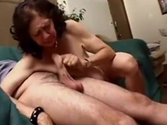 Chunky, Chubby Amateur, Amateur Couch Fuck, Fat Girls, Fatty Milf Pussies, Granny Cougar, Old Grandma Fuck, Granny, sex With Mature, Mature Pussy, Amateur Teen Perfect Body