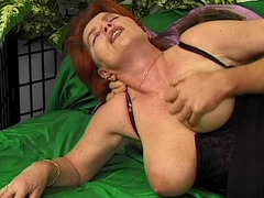 phat, Big Natural Tits Fuck, Puffy Tits, Chunky, German Classic Porn, German Bbw Threesome, German Milf Big Tits, Natural Tits Fuck, Retro Lady Fucked, saggy, Huge Tits, Perfect Booty