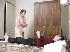 Big Booty, Belly, Gilf Cum, Russian, floppy Boobs, Huge Natural Tits, Husband Watches Wife Gangbang, Couple Fuck While Watching Porn, Perfect Ass, Perfect Body Amateur, Russian Beauty
