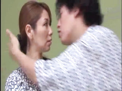 Hd, Hot Mom and Son, Japanese Sex Video, Japanese Teen Hd, Japanese Hot Mom and Son, Japanese Mom Anal, free Mom Porn, Watching, Masturbating While Watching Porn, Adorable Japanese, Hot MILF, Perfect Body Anal