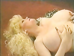 Big Nipples Fuck, Hermaphrodite and Girl, puffy Nipples, Husband Watches Wife Gangbang, Caught Watching Porn, Perfect Body Amateur Sex