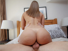 sexy Babes, cocksucker, Blowjob and Cum, Blowjob and Cumshot, Brunette, riding Cock, Girls Cumming Orgasms, Cum Inside Mouth, Cumshot, fuck Videos, Amateur Rough Fuck, Hardcore, Very Big Penis, Wife Riding, Small Cock, Young Nude, 19 Yr Old, Perfect Body Fuck, Sperm Compilation, Young Fucking