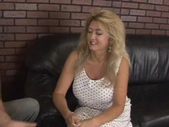 Huge Cock, blondes, Blonde MILF, cheating Wife, Cheating Pussy Fuck, Cougar Fuck, Cum Inside, Cumshot, Massive Cocks Tight Pussies, Hot MILF, Hot Wife, older Women, m.i.l.f, Milf Housewife, Big Dicks, girlfriends, Hot Mature, Perfect Body Masturbation, Sperm in Pussy