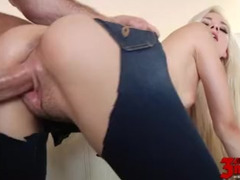 18 Yo Pussy, Giant Dick, Women With Monster Pussy Lips, Perfect Tits, Blonde Teenage Babes, Blonde, sucking, Blowjob and Cum, Blowjob and Cumshot, riding Dick, Cum Pussy, Pussy Cum, Cumshot, Big Cocks, Face, Babe Face Fucking, Fucking, Jeans, Old Man Fuck Young Girl Video, hole, Skinny, Tiny Penis, Small Tits, tattooed, Teen Fuck, Very Tight Pussy, Big Cock Tight Pussy, Tiny Dick, Tiny Boobies, Boobs, Young Bitch, Giant Dick, 19 Yr Old Teenager, Aged Slut, Cum on Tits, Mature Seduces Young Guy, Amateur Milf Perfect Body, Sperm Inside, Titties Fucking