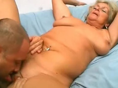 Real Amateur Student, Unprofessional Milf, Round Ass, ass, Very Big Cock, Huge Pussy Chicks, Flashing Tits, Tits, Huge Ass Babe, Butt Fuck, Cougar Porn, Massive Cock Tight Pussy, Fucked Doggystyle, Gilf Threesome, grandma, Hairy, Milf Hairy Pussy, Amateur Hairy Pussy Fuck, Hot MILF, women, Homemade Mature, milf Mom, MILF Big Ass, vagin, Natural Tits, 10 Inch Cocks, Bushes Fucking, Mom Son, Perfect Ass, Perfect Body Hd