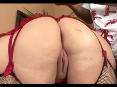 Bubble Butt, ideal Teens, Bbw, BBW Mom, Black Milf, Black Butt, Huge Ebony Dick, Ebony Hot Mum, Afro Mamas Fuck, cocksuckers, Blowjob and Cum, Blowjob and Cumshot, Gorgeous Melons, Buttocks, Chunky Teens, Girl Cum, Bitches Butthole Creampied, cum Shot, Curvy Whores Fuck, Fucked by Huge Dick, Fucking From Behind, Ebony, Ebony Babe, Ebony Bbw Cunts, Ebony Hot Olders Fucked, Ebony Older Chick, Ebony Mama Fucked, facials, Amateur Rough Fuck, Hardcore, Hot MILF, Fucking Hot Step Mom, Interracial, milfs, stepmom, Big Natural Tits, Huge Natural Tits, Oral Sex Female, Massive Tits, Van, Blacked Cheating Wife, Huge Natural Boobs, Cum On Ass, Cum on Tits, Afro Big Butt, Ebony Big Cock, MILF Big Ass, Mom Big Ass, Perfect Ass, Perfect Body, Amateur Sperm in Mouth
