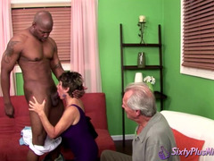 Cuckold Wife, Extreme Fuck, Gilf Anal, Granny, Granny Interracial Sex, Mature, Interracial, mom Fuck, Husband Watches Wife Gangbang, Caught Watching Lesbian Porn, Milf, Perfect Body Teen Solo