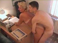 Old Man Fuck Young Girl Video, Young Bitch, Aged Slut, Mature Seduces Young Guy, Amateur Milf Perfect Body
