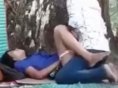 Asian, Asian In Public, Asian Outdoor, Asian Teens, Outdoor, Private Voyeur, Public Fuck, Real, Reality, Hot Teen Sex, Young Slut Fucked, Young Oriental Whore, 18 Year Old Asian Teens, 19 Yo, Adorable Asian Babe, Perfect Asian Body, Amateur Teen Perfect Body