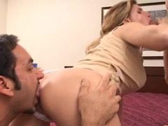 18 Years Old Homemade, Non professional Booty Fuck, Amateur Aged Whores, Homemade Threesomes, Non professional Swinger, anal Fucking, Booty Fucked, Teen Car Sex, Student Party, Nude Cougar, 2 Cocks Her Ass, Cuties Double Fuck, double, Hot MILF, Hot Mom and Son Sex, Hot Mom Anal Sex, Hot Mom In Threesome, Hot Wife, naughty Housewife, Mature, Real Homemade Cougar, Mature Anal Hd, m.i.l.f, Milf Anal Creampie, MILF In Threesome, moms Sex, Mom Anal Creampie, Real Fuck for Cash, office Sex, sex Party, Penetrating, RolePlay, Amateur Threesome, Real Cheating Wife, Housewife Ass Fucked, Housewives Fucking in Threesome, Threesomes, Mature Babe, Double Ass Fucking, Assfucking, Buttfucking, Sluts Fucking for Money, Women Double Penetrated, Perfect Body Amateur