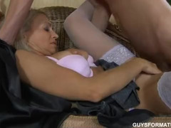 blondes, Blonde MILF, cocksucker, Blowjob and Cum, Couple, Girls Cumming Orgasms, European Lady Fuck, Hot MILF, Pussy Lick, Masturbation Hd, sex With Mature, Mature Young Amateur, milfs, Old Young Sex Videos, Oral Sex, Cunts Fucked, Young Nymph, Mature Granny, Blonde Teen Fucked, Hot Milf Fucked, Perfect Body Amateur Sex, Eat Sperm, Amateur Teen Stockings