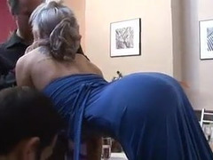 ass Fucking, Booty Fucked, Blonde, Blonde MILF, blowjobs, Uk Bitch, Brunette, riding, Beauty Fucked Doggystyle, Night Club Orgy, Teen Group Sex, Hot MILF, m.i.l.f, Cougar Anal Sex, sex Orgies, Party, Assfucking, Buttfucking, English, Mom Anal, Perfect Body, UK