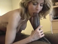 sextapes, Unprofessional Aged Woman, Giant Cock, Huge Tits Movies, Black Pussy, Huge Ebony Penises, Sexy Cougars, Husband Shares Wife, Fucked by Big Dick, Ebony, Black Non professional Sex, Ebony Big Cock, Ebony Cougar Whore, Hot MILF, Very Big Cock, Huge Boobs, Milf, Boobs, Massive Cock, Amateur Wife Bbc, Mature Hd, Perfect Body Hd