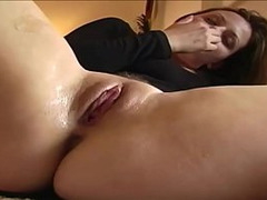 Nude Amateur, Homemade Aged Woman, Real Home Made Sex Tapes, Homemade Sex Tube, Hot MILF, Homemade Masturbation, Solo Masturbation Hd, milf Mom, Milf Solo Hd, vagina, Real, real, soft, Squirt, Girl Cunt Fucking, Milf, Perfect Body Amateur Sex, Single Girls Masturbating Masturbation