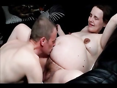 fuck, Hardcore Sex, Hardcore, Pussy Eat, preggo, Husband Watches Wife Gangbang, Caught Watching Porn, 9 Months Pregnant Babe, Perfect Body Amateur Sex