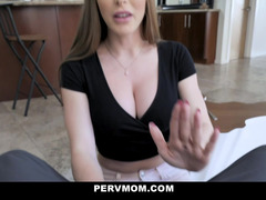 Blowjob, Blowjob and Cum, Blowjob and Cumshot, Lingerie Cumshot, Brunette, Public Bus Sex, busty Teen, Massive Tits Matures, Young Huge Tits, Buxom, Hard Caning, Homemade Car Sex, cheating Gf, Cheating Mom, Cougar Tits, amateur Couples, rides Dick, Girl Orgasm, Teen Swallow Cum, cum Mouth, Cum Inside Cutie, Cumshot, Cunt Creampie, Fucked Doggystyle, Fantasy Fuck, Sisters Friend, fucks, Girlfriend, Handjob, Handjob and Cumshot, Hard Fuck Orgasm, Hardcore, Hot MILF, My Friend Hot Mom, Jail, Porn in Kitchen, long Legs, milfs, Milf Pov Blowjob, Missionary, Mom, Stepmom Handjobs Son, Mature Pov, Mouthful, Dancing No Panties, panty, p.o.v, Pov Woman Sucking Cock, Real, Wife Riding, Gentle, Romantic Couple, Self Fuck, Passionate Sensual Sex, Straight Guy, Tattoo, Teen Xxx, Young Cutie Pov, Young Cunt Fucked, 19 Year Old Pussy, Friend's Mom, Multiple Cum Loads, Perfect Body Masturbation, Sperm in Pussy