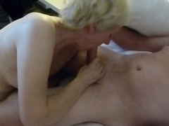 Amateur Porn Videos, Non professional Sloppy Heads, Amateur Swingers, sucking, Husband Watches Wife Fuck, Group Orgy Swingers, Groupsex Party, Handjob, Hot Wife, Hotel Fuck, sex Orgy, Gentle Fucking, Amateur Stranger, Real Cheating Wife, Perfect Body Teen