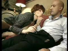 Homemade Couch, Fucking, Dp Hard Fuck, hardcore Sex, Hot Mom Fuck, Italian, Hot Italian Mom, Italian Mother, Classic Porn Italian Movies, sexy Mom, Mom Vintage, vintage, Perfect Body Amateur