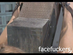 Huge Tits Movies, Bondage, Extreme, Cum in Throat Compilation, Rough Teen Throat Fuck, Boobs, Caught Watching, Mom Watching Porn, Perfect Body Hd
