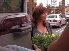 Amateur Garden, Hot MILF, Fucking Hot Step Mom, women, Mature Young Guy Anal, milfs, stepmom, Young Old Porn, Prostitute Street, Redhead, Young Girl, Old Babes, Perfect Body, Redhead Teenie