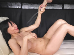 sucking, Blowjob and Cum, Blowjob and Cumshot, Creampie Cumpilation, gonzo, Best Compilation, Girl Orgasm, cum Mouth, Jizz in Mouthful Compilations, Cumshot, facials, Huge Facials Compilations, footjobs, glory Hole, handjobs, Handjob and Cumshot, Hand Job Compilation, Milking, Milk Boobs Fuck, Orgasm, Orgasm Compilation Solo, Cum Load Compilation, Feet Sex, Handjob and Cumshot Compilation, Perfect Body Hd, Sperm Shot
