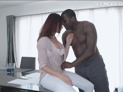 hot Babe, Huge Cock, Women With Massive Pussy Lips, Big Saggy Tits, Black Girl, Afro Penises, bj, Brunette, Public Bus, Ebony, Ebony Babe, Ebony Big Cock, girls Fucking, Hard Rough Sex, Hardcore, Interracial, Top Pornstars, young Pussy, Real, Reality, Cunt Sucking Cock, Tits, Monster Cock, Teen First Bbc, Fitness Model Fucked, Amateur Teen Perfect Body, Girl Breast Fuck