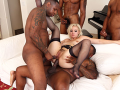 anal Fucking, Double Ass Fucking, Booty Fuck, Anal Gangbang, Play With Balls, Mature Bbc Anal, Black Women, Big Black Penis, Blonde, cocksuckers, deep Throat, Double Anal Creampie, Two Amateur Girls Share Cock, Ladies Double Fucking, Bitch Double Penetrated, Ebony, Ebony Ass Fuck, fucks, gang Bang, Horny, ethnic, Milf Anal Interracial Hd, Milf Interracial Anal Gangbang, long Legs, Penetrating, spread Pussy, Babe Sucking Dick, Huge Tits, Assfucking, Buttfucking, Ebony Big Cock, Perfect Booty, Girl Boobies Fucked