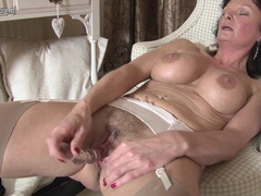 Uk Beauty, British Old Sluts, British Aged Whores, Granny, Hot MILF, Masturbation Orgasm, mature Women, m.i.l.f, See Through Blouse, Uk Mature Non professional, british, Gilf Anal, Mature, Perfect Body Teen Solo, UK